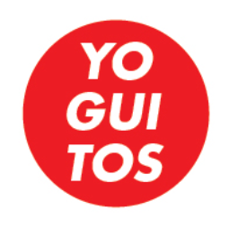 YOGUITOS